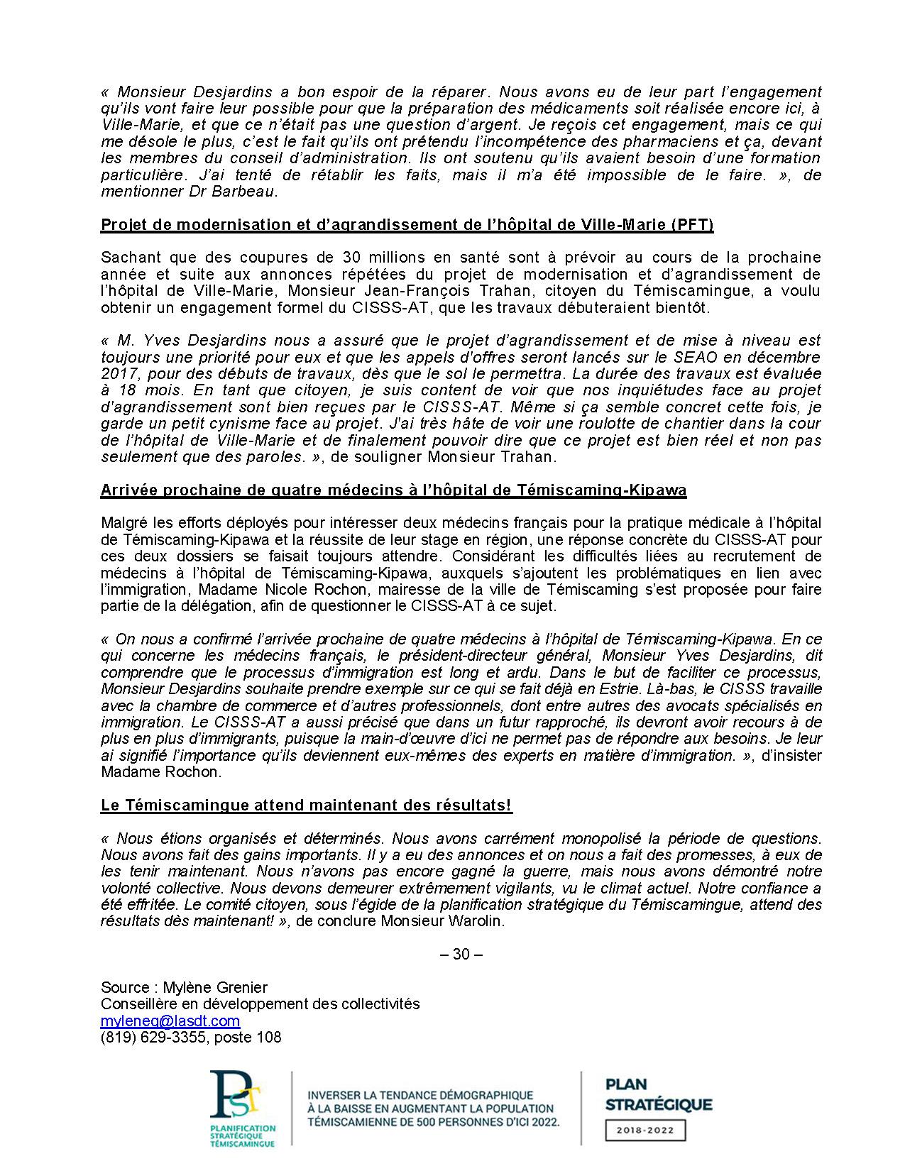 2017-10-30 - Communiqué PST - Le Témiscamingue à moitié rassuré_Page_2
